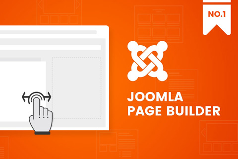 SP Page Builder Pro v3 6 2 + 86 Page Templates - Drag and