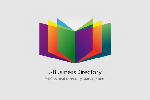 J businessdirectory v494 component business directory for joomla extension features accmission Choice Image